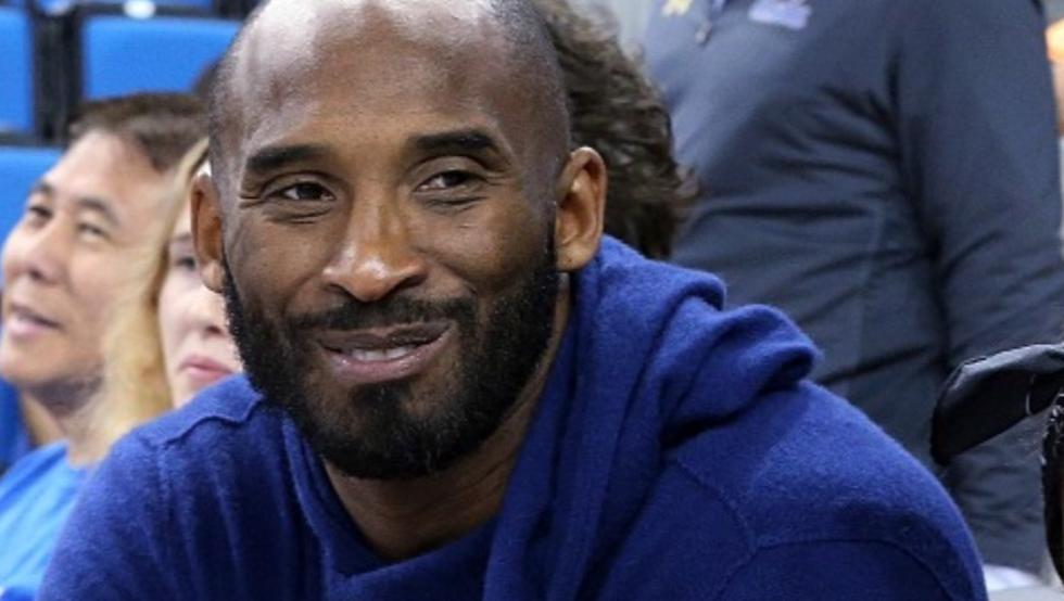 Muere Kobe Bryant a los 41 años en un accidente de helicóptero