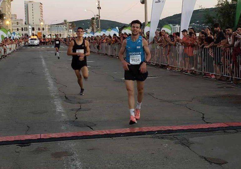 Corrida Doble San Antonio: esperan la participación de 3500 competidores