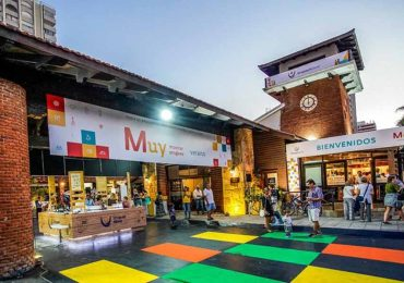 Más de 40 empresas asociadas a marca Uruguay Natural exponen sus productos de exportación en Punta del Este