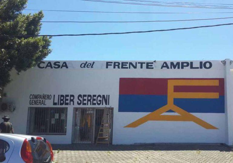 El FA de Maldonado saluda el consenso de posponer las elecciones departamentales del mes de mayo