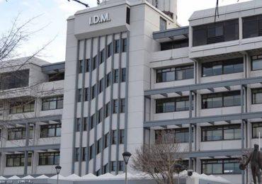 IDM intimó a propietarios de restaurante que se atribuyen convenio con la administración que no tienen