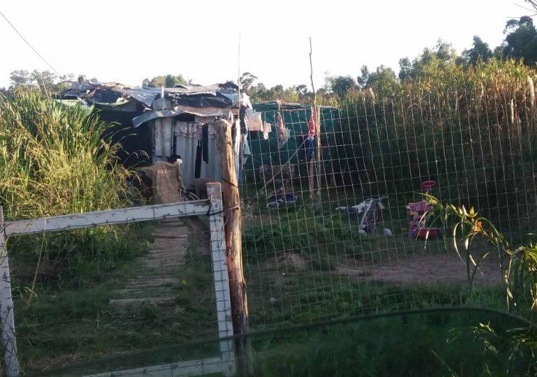 INE: 8,8% de los uruguayos viven bajo la línea de pobreza