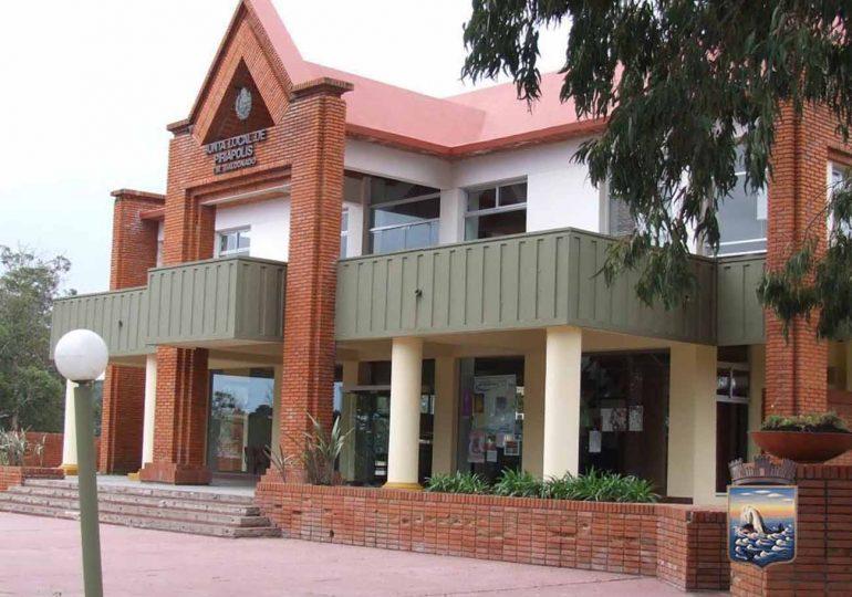 Oficina de Desarrollo Social del Municipio de Piriápolis atiende en horario especial
