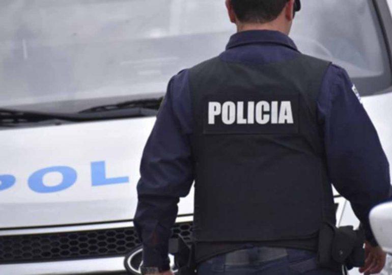 Roban carnicería y asesinan al dueño en Maldonado Nuevo