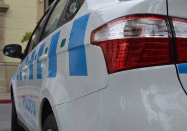 Piriápolis | buscan a ladrones que se meten a robar a casas