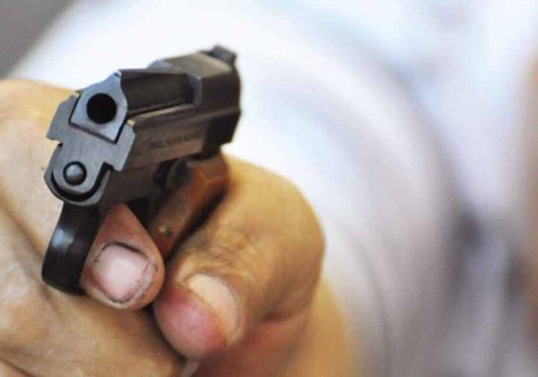 Al Inisa un adolescente que rapiñó a una mujer y robó en una casa