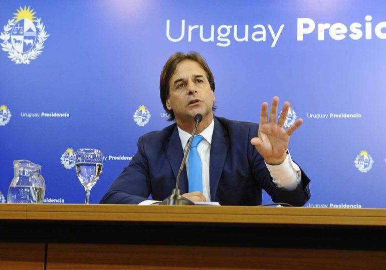 Gobierno anunció medidas económicas para paliar la crisis