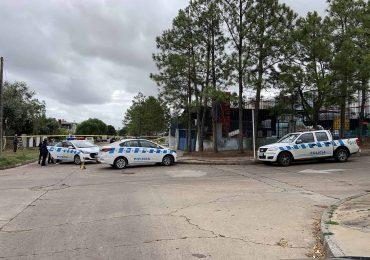 Homicidio en Piriápolis | hay dos detenidos y un auto incautado